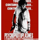 Psychoprotoplasmes