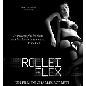 ROLLEIFLEX ENGLISH SUBTITLES