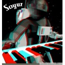 Soyuz