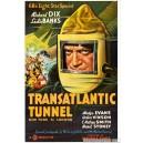 The Transatlantic Tunnel